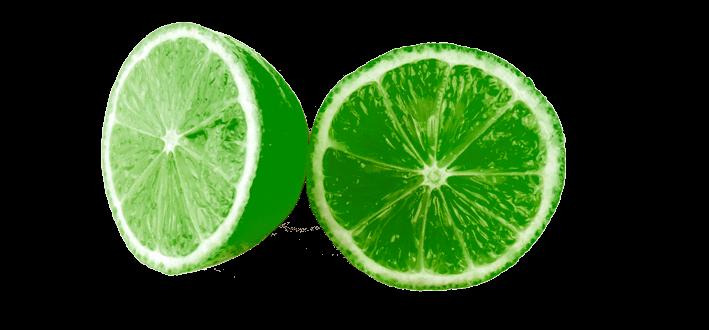 limone_grafik