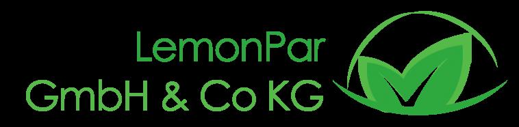 Logo_LemonPar